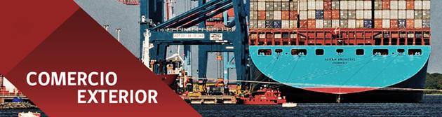Curso o m ster en comercio exterior master comercio for Docente comercio exterior